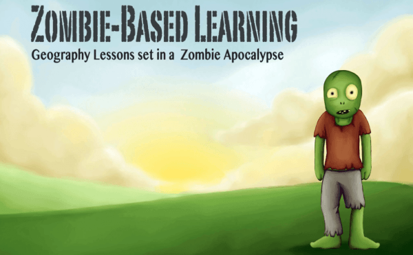Zombie-Based Learning