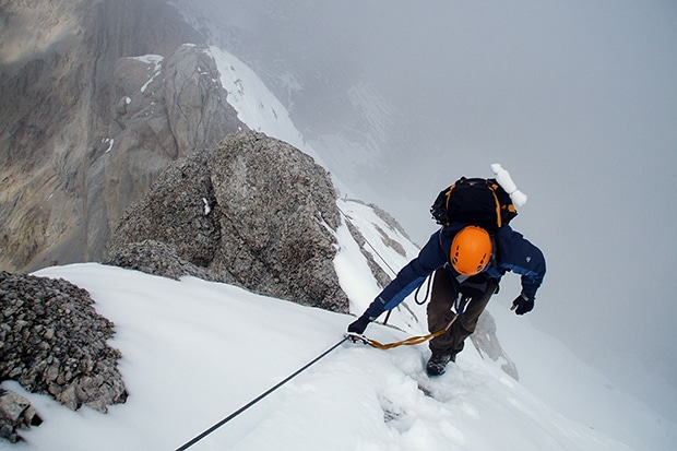 http://www.fotopedia.com/items/flickr-5044864258