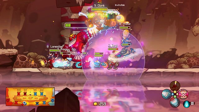 640px-Awesomenauts_-_Screenshot_14