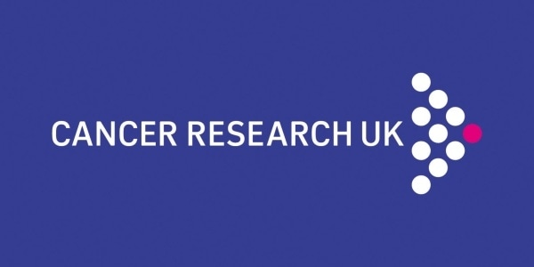 cancer-research-uk-1