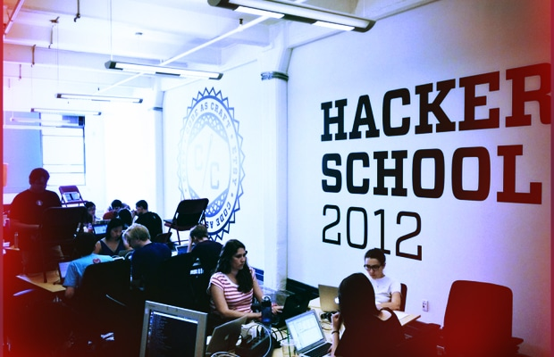 hackerschool3