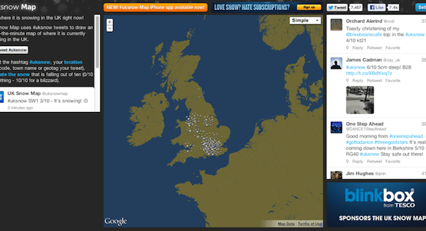 uksnow-Map-See-where-it-is-snowing-in-the-UK-right-now3
